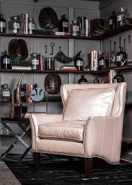 Livingroom Edinburgh by Norwalk Edinburgh Chair Upholstery Pinterest Edinburgh Sofa