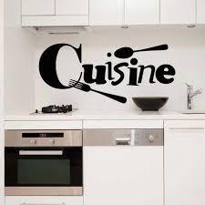 sticker porte cuisine stickers muraux castorama fabulous autres vues autres vues autres