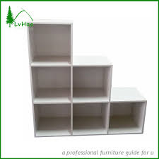 triangle bookshelf triangle bookshelf suppliers and manufacturers