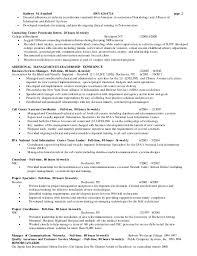 Resume Stanford Resume For Kathryn Stanford T V 2