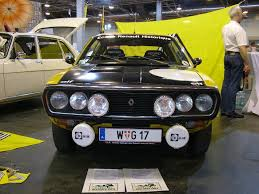 renault gordini r17 1974 renault 17 gordini related infomation specifications weili
