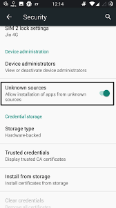 android settings apk gb whatsapp app for android 5 60 official