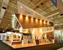 amazing home design 2015 expo 2422 best exhibition stands images on pinterest exhibition booth