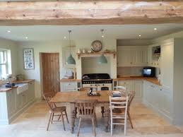 beautiful kitchen renovation picture send to us from our lovely