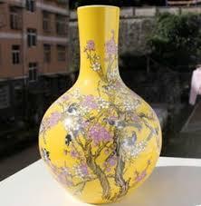 porcelain ornaments modern porcelain ornaments modern for