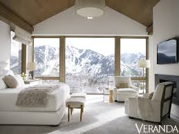 Veranda Interior Design by 30 Best Bedroom Ideas Beautiful Bedroom Decorating Tips