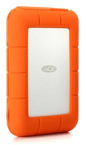 Rugged Lacie Hard Drive Lacie Rugged Raid 4tb Portable Hard Drive Sweetwater