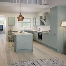 new kitchen countertops kitchen decorating new kitchen designs modern kitchen blue door