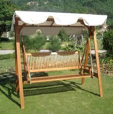 porch swing frame ideas home design ideas