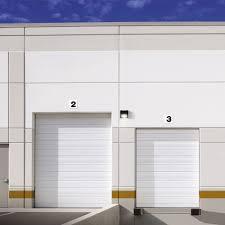 Pro Overhead Door by Model 2415 Acorn Overhead Door Company