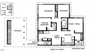 blueprint for homes blueprints for houses lovely all about blueprint homes home design