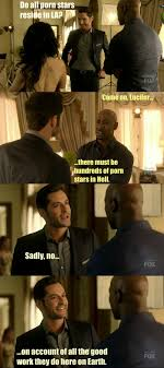 Where Do Memes Come From - the best lucifer memes memedroid
