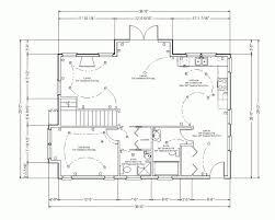 Skoolie Floor Plan Sample House Plans Good First Floor Superb Sample House Plans