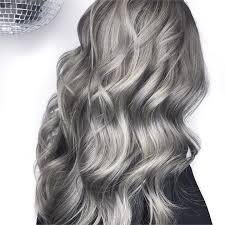 hair color formula playing with silver hair color formula hair color modern salon