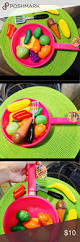 best 25 kids cooking set ideas on pinterest kids wooden play