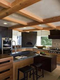 How Tall Are Kitchen Islands by 20 Dreamy Kitchen Islands Hgtv