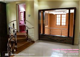 neoteric design inspiration small house interior in kerala 9 home
