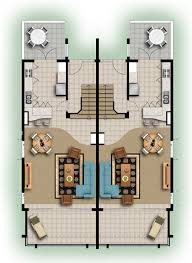 Furniture Floor Plans House Floor Plan Designer Furniture Top Simple House Designs And