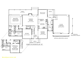 house design 15 x 60 home design 15 x 60 lovely 60 best perfect house plans house plans