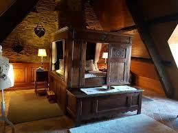 chambre d hote insolite bretagne 52 best le cdv bar à ambiance chambres d hôtes insolites à
