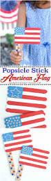 the 618 best images about 4th of july ideas on pinterest red
