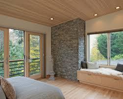 cta design builders seattle architect