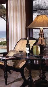 west indies home decor plantation west indies gorgeous plantation chair and linen curtains love this british