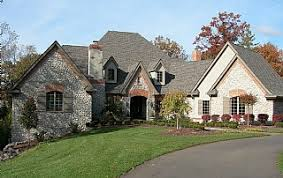 country ranch house plans country ranch style house plans house plans