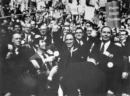 donald macdonald donald macdonald memoir excerpts on ipolitics