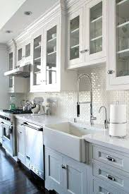 white kitchen ideas pictures small white kitchens sowingwellness co