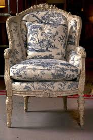 Antique French Armchairs Furniture Classic Bergere Chair Looks Fresh For Today U2014 Nadabike Com