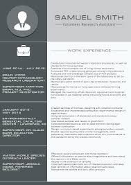 Sample Resume For Marketing Manager by Resume Layout Examples Capricious Resume Layout Examples 7 17