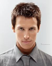 shaved sides hairstyles for men shaved side hairstyle men