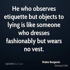 walter benjamin quotes quotehd