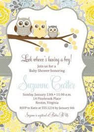 invitation templates for baby showers free free printable baby shower invitation templates vastuuonminun