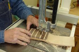 b and q kitchen design service making wooden kitchen utensils