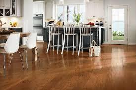 hardwood flooring information from bell s carpets floors