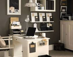 Office Desk Decoration Ideas Furniture Wonderful Small Office Space Decorating Ideas Home