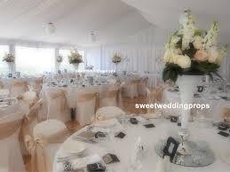 Wedding Mandaps For Sale Sale Wedding Crystal Centerpieces Wedding Backdrop