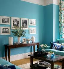 Bright Colors For Living Room Walls Hungrylikekevincom - Living room bright colors
