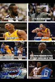 Funny Basketball Memes - amazing kentucky basketball memes description funny sports memes