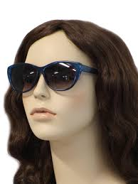 retro eighties glasses 80s style made new recently kiss