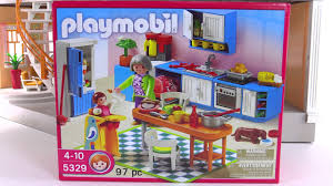 playmobil küche 5329 playmobil dollhouse large grand mansion and 12 add on sets