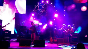 string cheese incident backyard austin tx 2013 youtube
