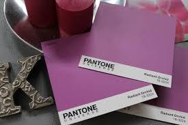 paint colors of the year pantone vs sherwin williams u2013 katie jane