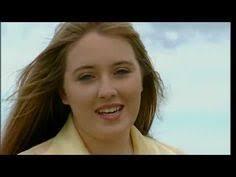 chloe agnew celtic woman u0027 u0027one world u0027 u0027 youtube music