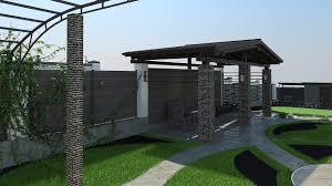 landscaping ideas for corner lots aviara real estate