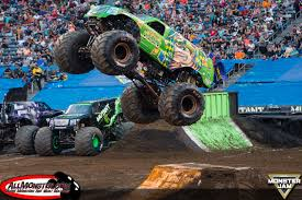 monster truck show in nj east rutherford new jersey u2013 monster jam u2013 june 17 2017 jester