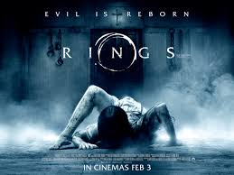 all movies rings 2017 rings 2017 download one click movie english hindi movie 1080p
