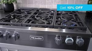 Miele Kitchen Cabinets Save 10 On A Miele Kitchen Package Miele Miele Appliances